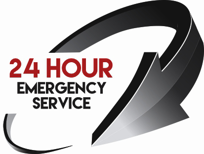 Stealth Electric 24hr service